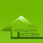 """Недвижимость в Санкт-Петербурге и новый Закон """"о кредитной кооперации"""""""