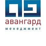 Компания «Авангард-Менеджмент» приобрела опцион на покупку 25% в ООО «Милагро»