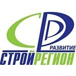 НП СРО «Стройрегион-Развитие» – лауреат премии «Российский строительный Олимп»