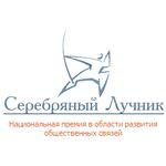 Advertology.ru – партнер Премии «Серебряный Лучник» – Юг