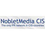 Удачное начало года для компании Bosch в Тбилиси при поддержке NobletMedia CIS