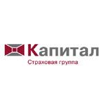 Компания «Капитал Страхование» заключила крупный договор с «ЛУКОЙЛ-Волгоградэнерго»