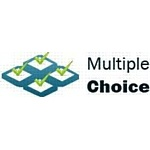 Компания «Multiple Choice» (Малтипл Чойс) запустила коуч  услуги по построению карьеры для кандидатов, заинтересованных в смене функционала, работы.