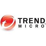 Trend Micro заключает стратегическое соглашение с компанией Qualys дл¤ усилени¤ своих решений в сфере безопасности и обеспечени¤ соответстви¤ нормативам и политикам
