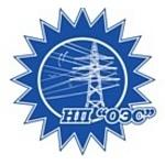 Правление СРО НП «Объединение энергостроителей» провело совещание на тему «Менеджмент процессов в саморегулируемых организациях»