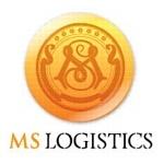 Новаторские технологии в управлении строительством от «МС Логистика»