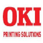 OKI Printing Solutions объявляет о поставке миллионного цветного принтера