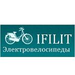 Электровелосипед. 120 лет развития