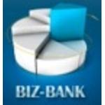 """Банк Готового Бизнеса (Biz-Bank) начал  продажу франшизы """"Свет"""""""