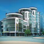 На Урале откроется первый бизнес-центр клубного формата