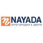Функционализм от NAYADA в офисе «Нефтересурсы»