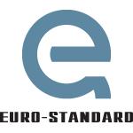 «СУ-920»: получен сертификат ГОСТ Р 12.0.006-2002 СДС «Евро-Стандарт»