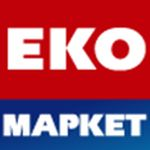 Второй «ЭКО-маркет» в Шостке откроет свои двери 28 апреля