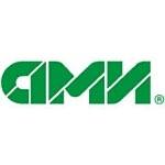 Компания АМИ  разработала типовой сайт для акционерных обществ