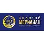 Туристическая Премия «Золотой меридиан 2010» открывает регистрацию  участников.