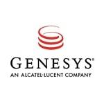 Анонсировано начало поставок Genesys Configuration Manager и Genesys Configuration Server версии 8.0.2 компании Alcatel-Lucent