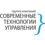 —истему бизнес-моделировани¤ Business Studio выбрали дл¤ организации управлени¤ 1000 компаний –оссии и стран —Ќ√