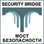 """Очередной интеллектуальный бой на """"Мосту Безопасности"""""""