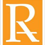 РАудит – новая торговая марка аудиторской компании РосАудит