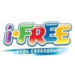 Компания i-Free представила три уникальных мобильных приложения