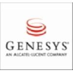 Вручение премии «Партнер года»  ключевым партнерам Genesys в странах Европы, Ближнего Востока и Африки  на конференции G-Force в Амстердаме