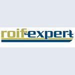 МА ROIF Expert: объемы производства минеральной воды ежегодно растут