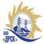 «Хабаровские электрические сети» выбрали лучшую подстанцию
