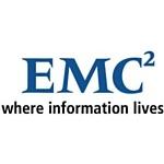 Компания EMC созывает совет по вопросам применения информации и оглашает его первый отчет на конференции AIIM