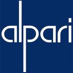 Впервые технология Instant Execution по всем торговым инструментам, предоставляемых ДЦ Альпари