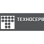 «Техносерв» - абсолютный лидер продаж Stonesoft в 2011 году