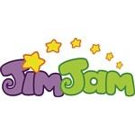 Приглашаем Вас на большой детский праздник с каналом JimJam  - День защиты детей