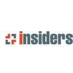 КГ Insiders выступила оператором третьего road-show СНГ:Партнерство в инновациях
