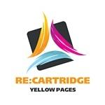 Запущен специализированный b2b-портал Re:Cartridge Yellow Pages