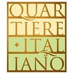 Завершается возведение монолитного каркаса комплекса «Итальянский квартал»