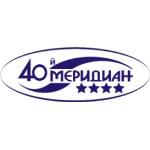 Гостиничный комплекс «40-й меридиан» открывает навигационный сезон