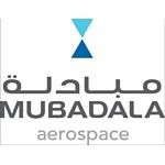 EADS/Airbus и Boeing подтверждают свое согласие войти в число партнеров-учредителей Глобального аэрокосмического саммита 2012 года