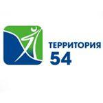 В Новосибирской области стартовал конкурс молодежных туристических пректов