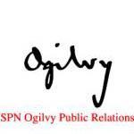 SPN Ogilvy PR провело презентацию нового бренда L'oreal в Украине