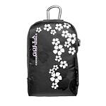 Новая коллекция сумок и чехлов финского бренда Golla поступила в продажу
