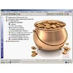 ИнформСистем: Найден прогрессивный метод внедрения MES-Системы «MES-T2 2010» для ТГК и ОГК всего за один месяц