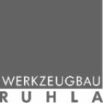 Werkzeugbau Ruhla GmbH  – высокоточные пресс-формы выгоднее low-cost