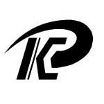 С февраля 2011 года ООО ТПК «РосСпецКрепеж» наладила изготовление  пластмассового крепежа: болтов, гаек, шпилек, шайб и других  пластмассовых и резиновых изделий