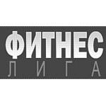 Современный фитнес центр в Петербурге