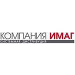 Продажи Konftel в России выросли на 38%