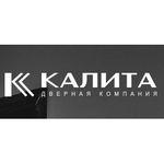 Новое предложение компании «Калита»: дубовые двери из Беларуси
