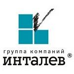 Татарстанская «Республиканская клиническая больница № 3»  сделала стратегический выбор