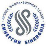 Университет «Синергия» примет участие в «Экспедиции - Трофи 2012»