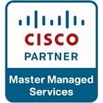 СТЭП ЛОДЖИК совместно с Cisco Systems предлагает операторам связи решение Managed Services