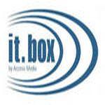 IT-Box и Logist-ICS  провели отраслевую логистическую конференцию в рамках МАФ-2011