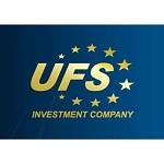 РА АК&M присвоило UFS IC рейтинг кредитоспособности по национальной шкале «А»